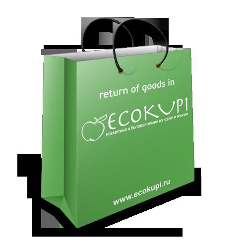 одним из самых удобных способов доставки интернет магазина Экокупи товаров из Японии и Кореи является самовывоз из пункта выдачи заказов товара покупателем