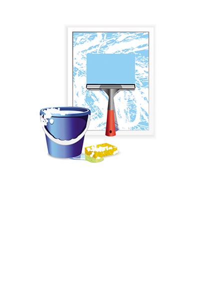 уборка и чистота в быту от поставщика Японии и Кореи, японская бытовая химия, корейская бытовая химия, средства для уборки в комнате, кухне, ванной, туалете