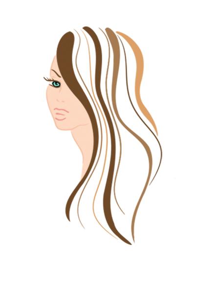 японская и корейская косметика для волос, косметика для волос из японии, косметика для волос из кореи, купить корейские шампуни маски кондиционеры для волос
