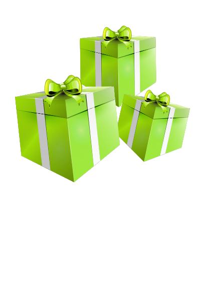 купить подарочные наборы косметики и бытовой химии из Японии и Кореи, подарки для мужчин и женщин, система скидок, подарочные купоны сертификаты, самовывоз