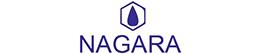 японская бытовая химия Nagara, купить японскую бытовую химию, магазин японских товаров, товары из японии, жидкий поглотитель неприятного запаха для комнат