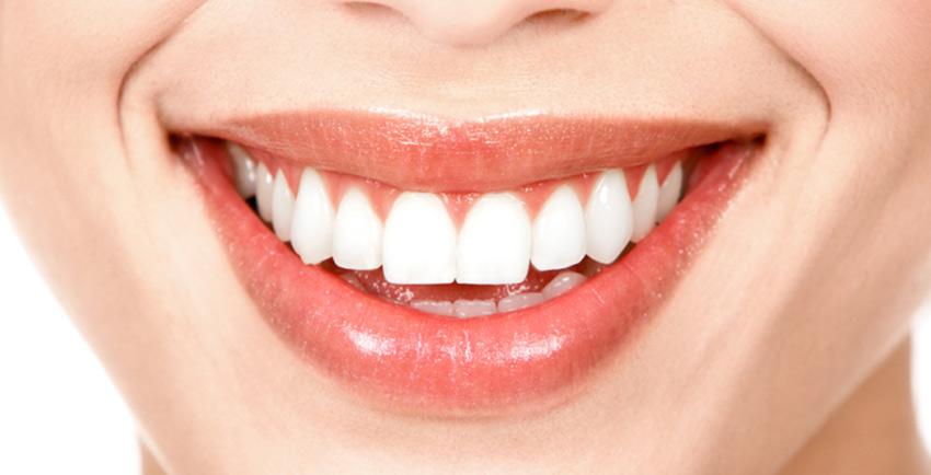забота о гигиене полости рта корейские зубные пасты японские зубные пасты, зубные щетки с золотом или зубные щетки с серебром, а может зубные щетки с углем