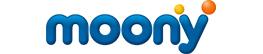 Японские подгузники трусики и влажные салфетки Moony дешево заказать купить средства гигиены для женщин детей доставка Москва Россия описание отзывы скидки