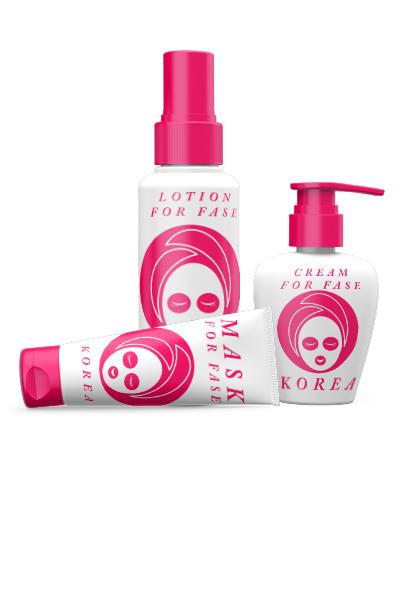 купить средства для снятия макияжа, японская корейская жидкость крем для снятия макияжа, салфетки и полоски для снятия жирного блеска, гелеобразное средство