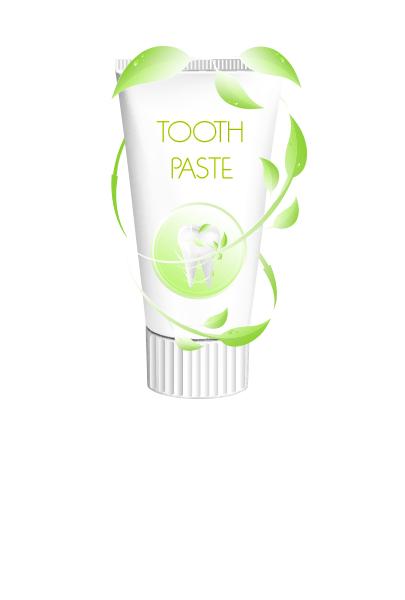 купить отбеливающие зубные пасты из Японии и Кореи дешево, корейские зубные пасты, японская зубная паста, зубные щетки с золотом серебром углем, самовывоз