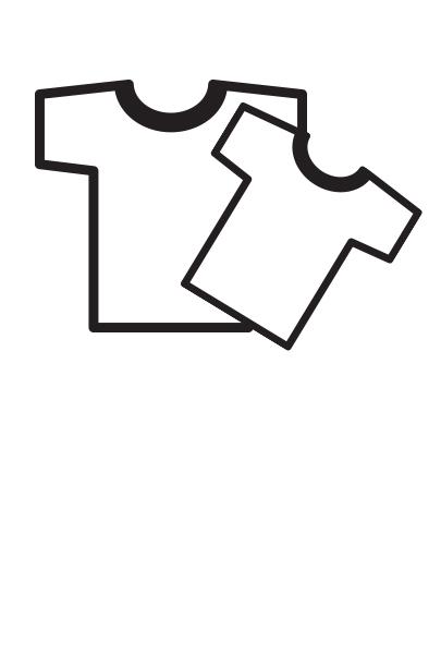 купить отбеливающие средства при стирке дешево из Японии и Кореи, описание отзывы, разовые и накопительные скидки, купить мыло хозяйственное доставка Россия