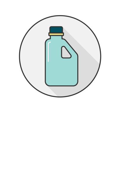 купить японские и корейские надежные, качественные средства для уборки в ванной комнате и туалете, описание, отзывы покупателей, доставка, самовывоз России