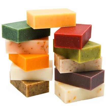 косметического мыла умывания, распродажа крем-мыло, купить недорого туалетное, косметическое или жидкое мыло, интернет магазин корейских и японских товаров