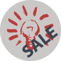 постоянная скидка покупателям участникам групп в социальных сетях интернет магазина товаров Японии и Кореи выгодное предложение, удачная покупка, распродажа