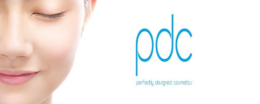 Уникальная японская косметика для лица PDC, недорого косметика интернет магазин Москва, маски для лица купить, профессиональная косметика на заказ, доставка