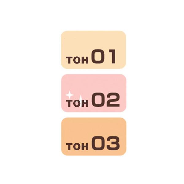 Японский увлажняющий тональный крем - эссенция тон натуральный бежевый тон № 1 MEISHOKU, купить японскую косметику, описание отзывы, скидки акции распродажа