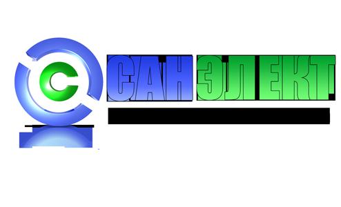 Задумали ремонт квартиры, офиса, загородного дома - Сантехника и электрика услуги по ремонту и строительству помощь в преобретении любого материала Москва