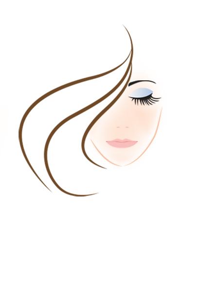 японская и корейская косметика и уход для глаз, японские маски вокруг глаз, корейские маски вокруг глаз, косметика из японии, косметика из кореи, самовывоз