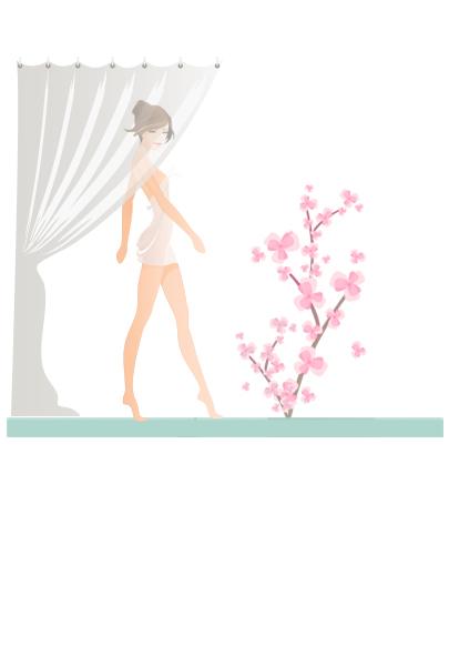 купить женская гигиена недорого в интернет магазине со скидкой, корейские прокладки, купить гигиенические прокладки, продукция высого качества, доставка