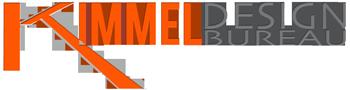 KIMMEL DESIGN BUREAU Разароботка сайтов