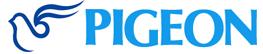 Корейская бытовая химия Pigeon купить жидкий гель для стирки - концентрат для шерстяных синтетических тканей кондиционер для белья ручная и машинная стирки
