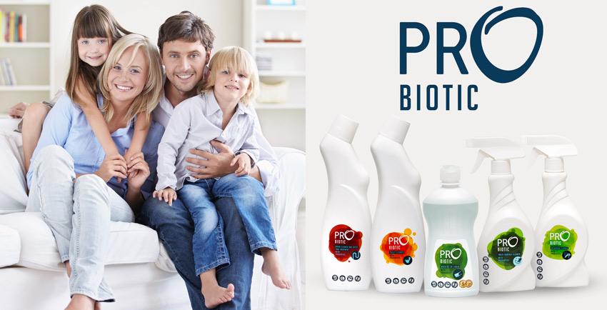часто задаваемые вопросы о продукции probiotic статья которая предлагаем ознакомится с полезностью средств для дома на основе хороших бактерий - пробиотиков
