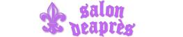Косметика для волос из Японии SALON DEAPRES в Москве, японские шампуни маски кондиционеры для волос без силикона, описание, отзывы, скидки, доставка Россия