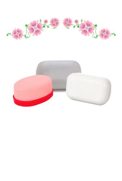 выгодно купить натуральное гигиеническое туалетное мыло в интернет магазине, доставка самовывоз Москва Санкт-Петербург Россия, описание, отзывы, распродажа