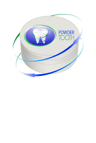 купить зубные порошки производство Япония и Корея дешево в интернет магазине Экокупи, описание, отзывы, доставка, самовывоз Москва, Санкт-Петербург, Россия