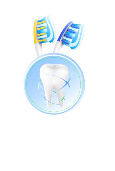 купить японские корейские зубные щетки мягкие дешево в интернет магазине скидки акции, зубная щетка наночастицами золота, серебра, алоэ, с натуральным углем