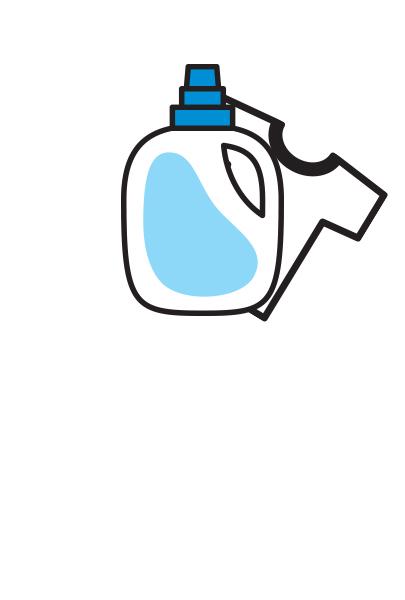 купить недорого японские, корейские гели и жидкие средства для стирки, описание, отзывы, система скидок, доставка самовывоз Москва, Санкт-Петербург, Россия