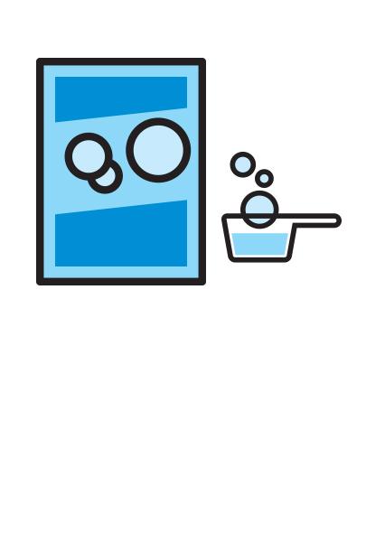 стиральные порошки из Японии и Кореи стиральный порошок lion, натуральное порошковое мыло для стирки miyoshi, концентрированный стиральный порошок kao, fafa