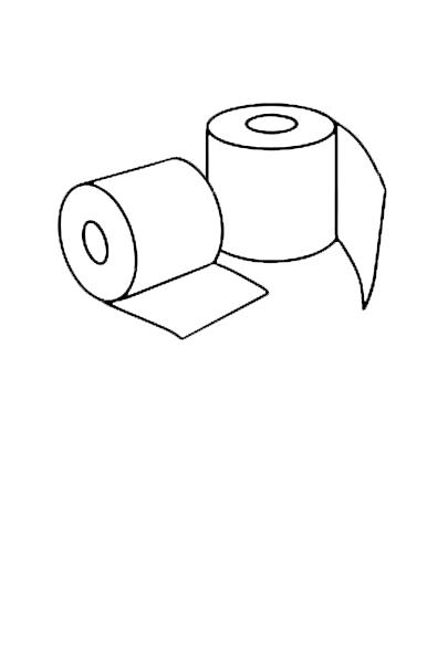 туалетная бумага из Японии и Кореи купить недорого в интернет магазине японских корейских товаров личной гигиены, косметики, бытовой химии, скидки, доставка