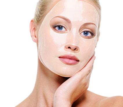 купить по выгодной цене коллагеновая маска, интернет магазин японской косметики, коллагеновый крем для лица, крем для рук, гель для тела, подробное описание