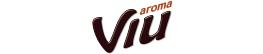 купить недорого корейские натуральные ополаскиватели белья VIU ароматерапия интернет магазин Москва, природные ингредиенты, самовывоз Москва Санкт-Петербург