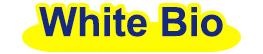 купить недорого стиральные порошки и средства для стирки White Bio, интернет магазин товары Японии в Москве, выгодные цены, удобная доставка, система скидок