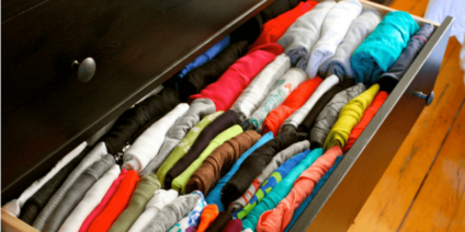 Влагопоглотитель купить, силикагель, стоп влага, купить осушитель, бережное хранение одежды, для шкафа, для ящика, для полки, недорого силика-гель
