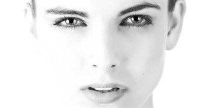 Какие есть рекомендации правильного ухода за кожей под глазами, косметика вокруг глаз из Японии и Кореи, крем для кожи вокруг глаз, маски вокруг глаз-патчи