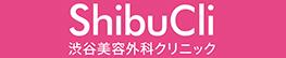 Профессиональная косметика для тела SHIBUCLI, интернет магазин косметики японской, средства ухода за кожей, уход за ногами, забота о ногтях, гигиена тела