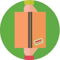 быстрая и удобная курьерская доставка заказов интернет магазина Экокупи косметика и бытовая химия из Японии и Кореи выгодные условия доставки по всей России