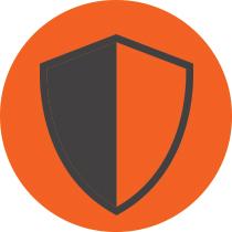 способы доставки варианты оплаты правила покупки конфиденциальность скидки интернет магазин Ecokupi | Экокупи косметика и бытовая химия из Кореи и Японии