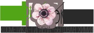 Ecokupi | Экокупи интернет магазин косметики и бытовой химии из Кореи и Японии