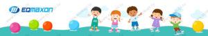 Зубная паста и зубные щетки из Кореи EQMAXON недорого заказать, купить корейские зубные пасты и зубные щетки в магазине, доставка в Москве по России, отзывы