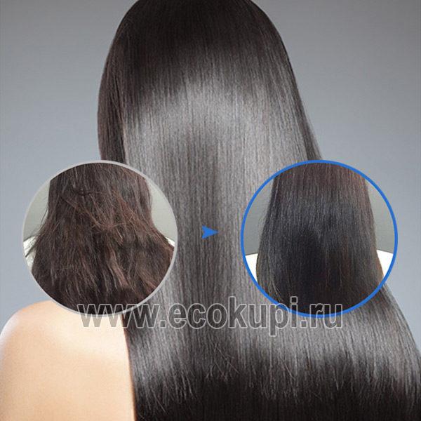 Филлер для восстановления волос Lador Perfect Hair Fill-Up, купить качественную корейскую косметику для волос недорого, интернет магазин косметики из Кореи