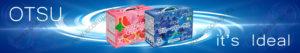 купить со скидкой японский стиральный порошок и кондиционер ополаскиватель для белья OTSU ОТСУ, бытовая химия Японии Кореи Тайланда Европы по выгодной цене