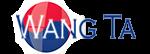 Wang Ta