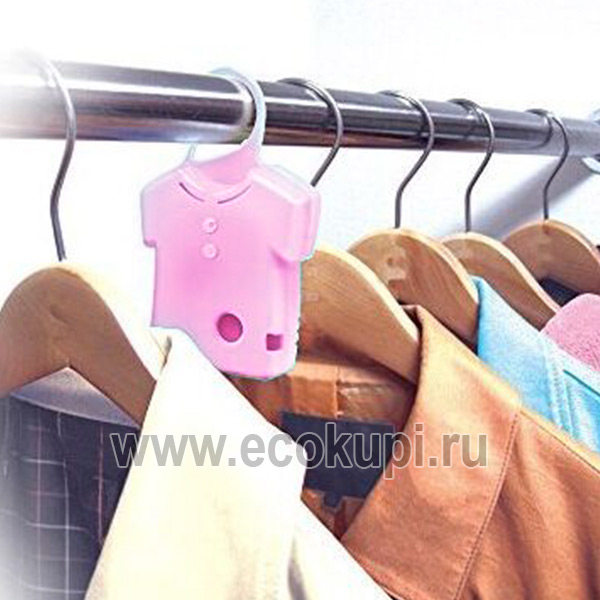 Освежитель воздуха для шкафов на основе желе-сенсора с ароматом льна и цветов ST CORPORATION Shoshuriki японские и корейские товары для дома