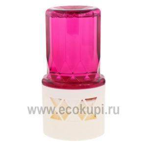 Жидкий дезодорант-ароматизатор для комнаты с ароматом Женственной розы Earth Sukki-ri японские освежители воздуха поглотители запахов купить