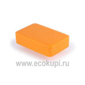 Японское туалетное мыло с антибактериальным эффектом 38 растений MAX Soap купить салфетки-пластыри охлаждающие Москва Санкт-Петербург