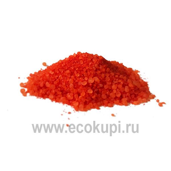 Японская соль для ванны разогревающая MAX Bath Salt купить японскую массажную мочалку для тела самовывоз Москва Петербург Нижний Новгород