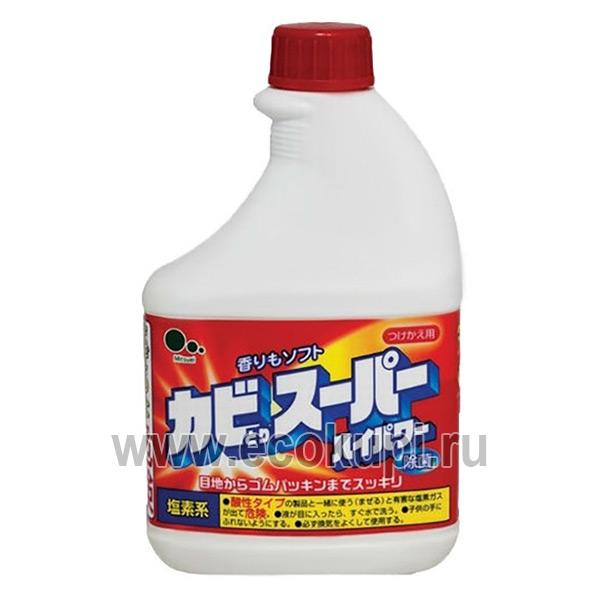 японское мощное чистящее средство для ванной комнаты и туалета MITSUEI недорого купить средство для чистки ванной Кореи Японии Тайланда Китай